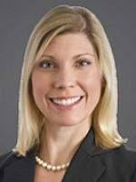 Corey N. Thrush, Ogletree Deakins, employment attorney, general business litigation lawyer