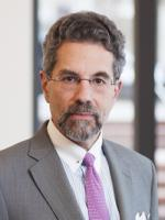 Jeffrey L. Turner, Squire Patton, Congressional Investigations Lawyer, Business Advances Attorney