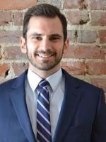 Todd Yoder Associate Attorney KKC