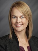 Tabitha K. Meier, Barnes Thornburg, Indianapolis, Corporate Law Attorney