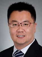 Mark Tan, KL Gates Law Firm, Singapore, Corporate and Finance Law Attorney