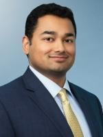 Tareen Zafrullah Labor and Employment Attorney Faegre Drinker Biddle & Reath Indianapolis, IN