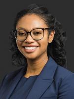 Tayanah C. Miller Labor & Employment Litigation Attorney Greenberg Traurig San Francisco, CA