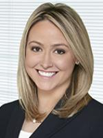 Taylor A. Shea Corporate & Transactional Law Robinson & Cole Hartford, CT