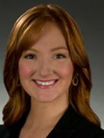 Taylor Appling Associate Houston  Labor & Employment Litigation