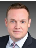 Taylor C. Pancake Business Attorney Foley & Lardner Orlando, FL