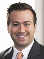 Taylor White Employment Lawyer Foley Lardner Law Firm