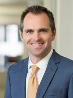 Brian P. Teaff, Business Transaction Attorney, Bracewell Law Firm