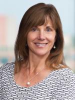 Teresa A. Maginn Labor & Employment Attorney Barnes & Thornburg South Bend, IN