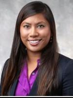 Teresa A. Teng Associate Seattle corporate M&A practice group