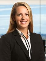 Carolyn B. Theis, Armstrong Teasdale, Complex Commercial Dispute Lawyer, Discovery, Trail Prep Attorney