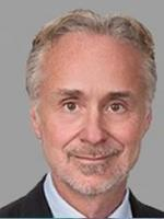 Thomas Dillickrath Partner Antitrust and Competition