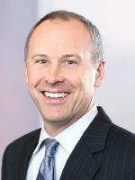 Thomas H. Wintner Intellectual Property Litigation Attorney Mintz, Levin, Cohn, Ferris, Glovsky and Popeo Boston, MA