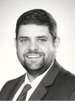 Thomas Cedoz Lawyer business employment law Dinsmore Detroit