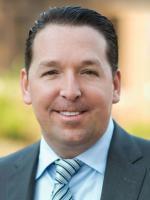 Thomas W. Forster Real Estate Attorney Varnum Ann Arbor, MI