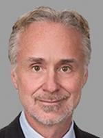 Thomas Dillickrath Antitrust Attorney Sheppard Mullin