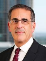 Thomas H. Petrides, Vedder Price, Employment Policies Lawyer, Discrimination Matters Attorney,