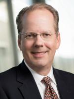 Thor Y. Urness Business Litigation Attorney Bradley Arant Boult Cummings Nashville