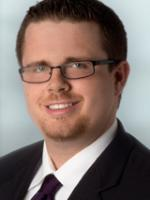 Ryan Thurber Health Care Attorney