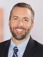 Matthew Tikonoff, Mintz Law Firm, Boston, Corporate Law Attorney