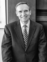 Clay A. Tillack, Schiff Hardin, Chicago, Franchise Matters Attorney, Intellectual Property Lawyer,