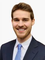 Timothy M. Dunker IP Attorney McDermott Will