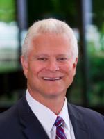 Timothy K. Kroninger, Varnum law firm, intellectual property lawyer, franchise marketing attorney, Detroit