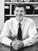 Nicholas Tipsord, Schiff Hardin Law Firm, Corporate Law Attorney