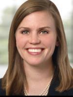 Mary Buckley Tobin Health Care Attorney