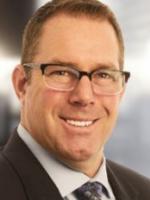 Todd A. Burgess Shareholder  Phoenix