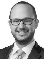 Todd Heffner Litigation Attorney Jones Walker Law Firm Atlanta