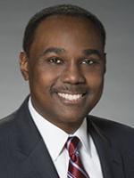 Thomas Hanson, Barnes Thornburg Law Firm, Delaware, Corporate and Litigation Law Attorney
