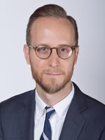 Adam M. Tomiak Labor & Employment Attorney Epstein Becker & Green New York, NY