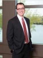 Anthony J. Steffek Shareholder David Kulthau Employment Litigation Labor and Employment Litigation Municipal Labor Counsel