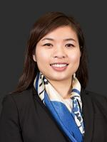 Tra Nguyen Immigration Attorney Greenberg Traurig Law Firm