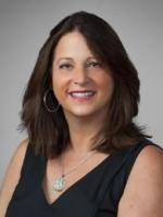 Traycee Ellen Klein Epstein Becker Green New York ADA and Public Accommodations  Employment Litigation  Wage and Hour  Retail