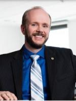 Trevor K Copeland Shareholder Brinks, Gilson and Lione Design Protection Licensing Litigation Patent Prosecution IP Law