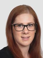 Carolyn Trotta Employment Lawyer Jackson Lewis Law Firm Hartford Connecticut
