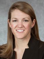 Laura Truesdale Energy Attorney