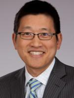 Roger Tsai, Employment Attorney, Holland Hart Law Firm