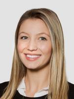 Catherine Tucciarello Labor Employment Attorney Jackson Lewis