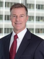 Andrew Turner Environmental Lawyer Hunton Andrews Kurth