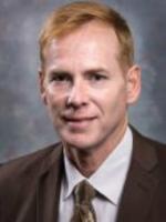 James Turner, Steptoe-Johnson Law Firm, Litigation attorney, Huntington, West Virginia