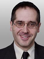 Sinan Utku, Covington Burling, Special Counsel, Patent Attorney