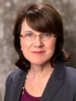 Jane S. Vergnes, PH.D., Bergeson Campbell, Chemical Regulation, Toxicology Expert
