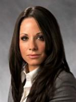 Melissa A. Volet, Stark and Stark, Resolution Drafting Lawyer, Complex Collection Matters Attorney