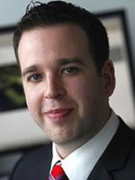 Gavin Vollans, Katten Muchin, institutional investors lawyer, financial developers attorney