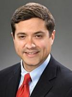 William V. Vorys, Dickinson Wright, Public Policy Lawyer, Trade Group Compliance Attorney