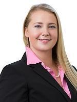 Nora A. Valenza-Frost, Carlton Fields, Insurance lawyer