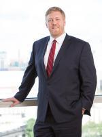 Mike van Someren,  Real Estate, Attorney,  Davis Kuelthau Law FIrm